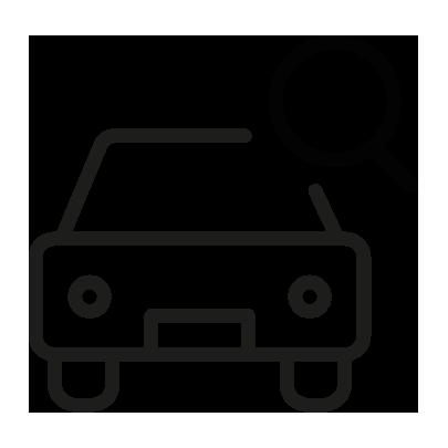 eb4efc85 Vad kostar bilservice? - Få pris, jämför verkstad att serva bilen ...